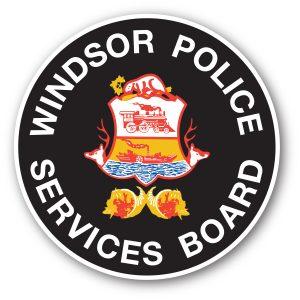 Windsor Police Community Consultation