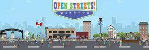 Open Streets Windsor 2021